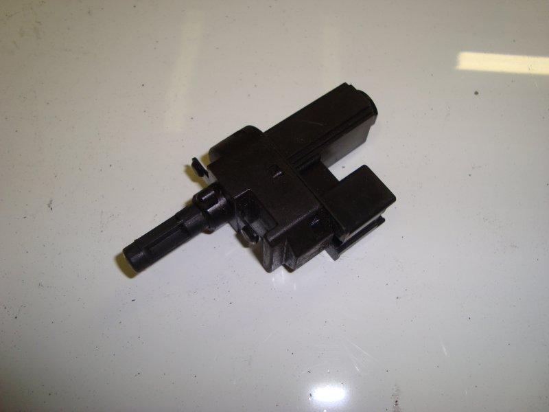 Датчик под педалью Ford Focus 2 HXDA 2005 (б/у)