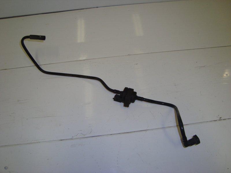 Трубка абсорбера с клапаном Ford Focus 2 HXDA 2005 (б/у)