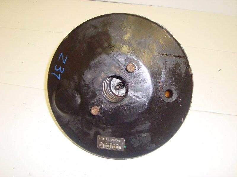 Вакуумный усилитель Ford Focus 2 HXDA 2005 (б/у)