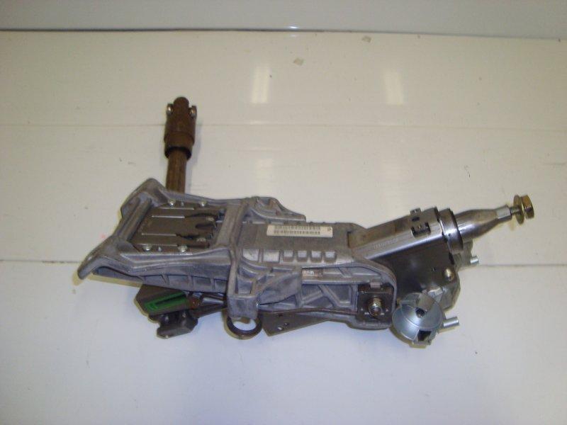 Рулевая колонка Ford Focus 2 HXDA 2005 (б/у)