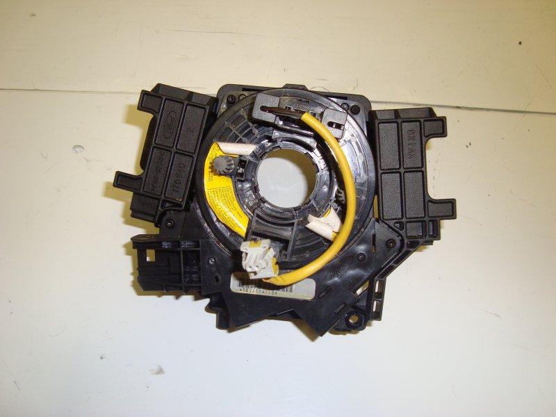Часовая пружина (улитка, шлейф) Ford Focus 2 HXDA 2005 (б/у)