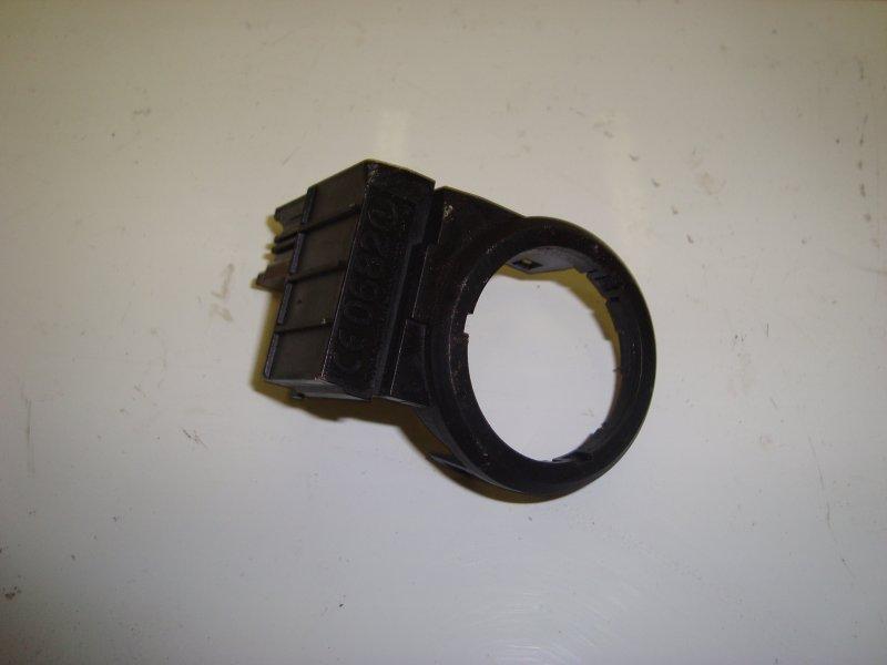 Антенна иммобилайзера Ford Focus 2 HXDA 2005 (б/у)