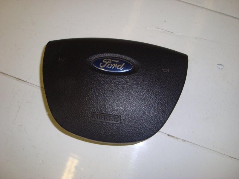 Аирбаг на руль Ford C-Max AODA 2006 (б/у)