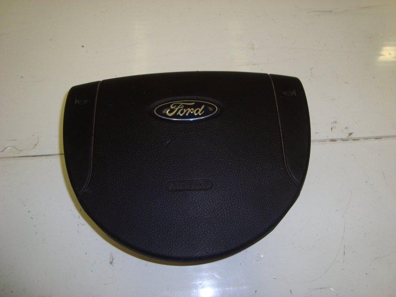 Аирбаг на руль Ford Mondeo 3 B4Y 2.0 2007 (б/у)