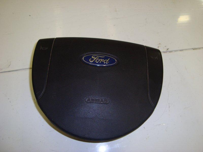 Аирбаг на руль Ford Mondeo 3 B4Y 2.0 2006 (б/у)