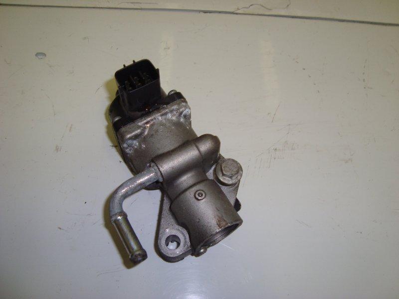 Клапан егр Ford C-Max AODA 2006 (б/у)