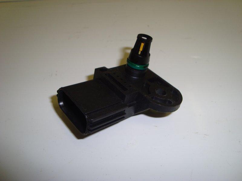 Датчик абсолютного давления Ford C-Max AODA 2006 (б/у)