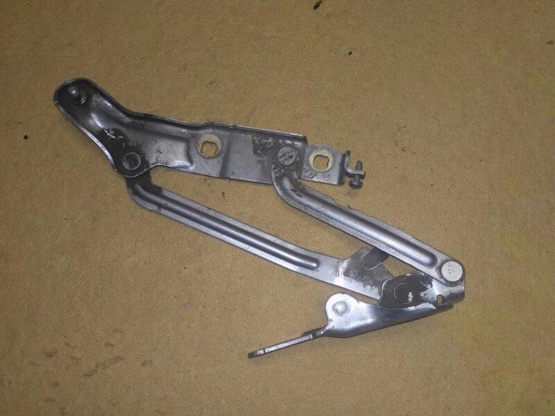 Петля крышки багажника Ford Mondeo 4 BD 2.0 2008 задняя правая (б/у)