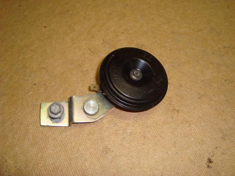 Сирена штатной сигнализации Ford Focus 2 CB4 1.4 2004 (б/у)