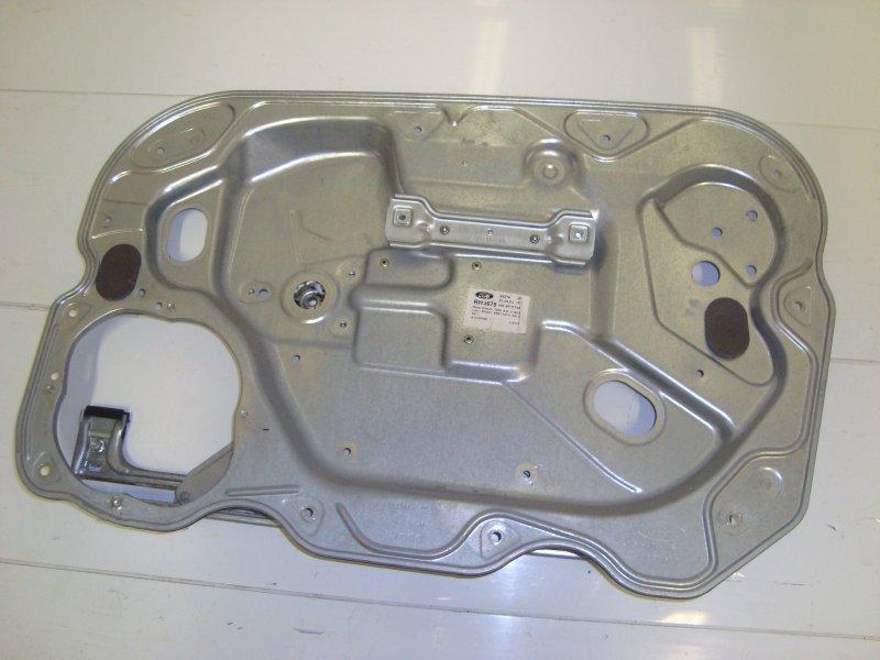 Стеклоподъемник Ford C-Max QQDB 2008 передний правый (б/у)