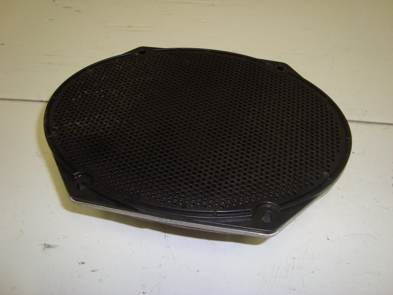 Динамик Ford Fusion DIESEL 2006 (б/у)