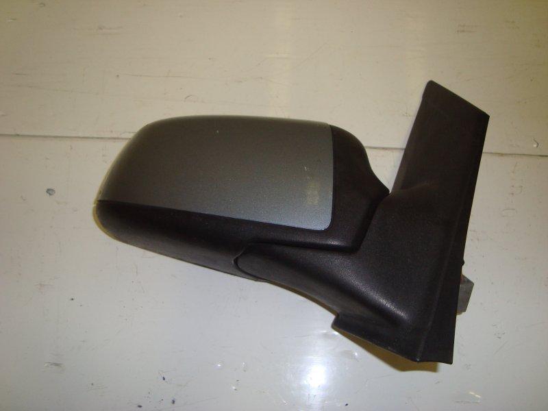Зеркало Ford Focus 2 HWDA 2006 переднее правое (б/у)