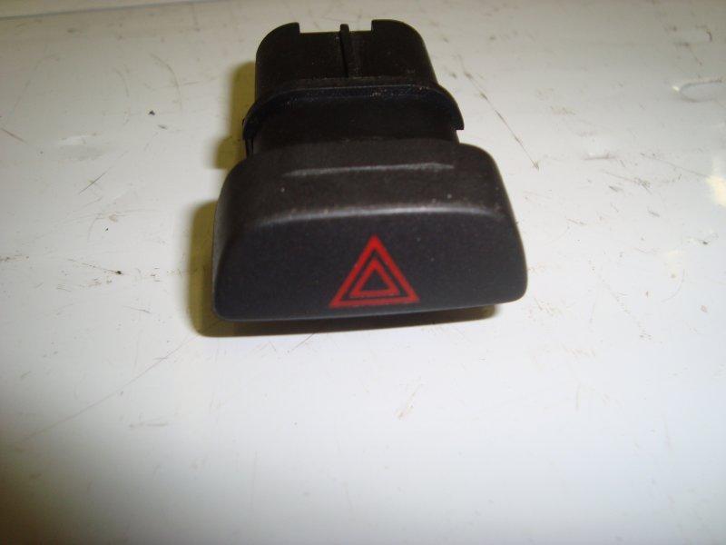 Кнопка аварийной остановки Ford Focus 2 HWDA 2006 (б/у)