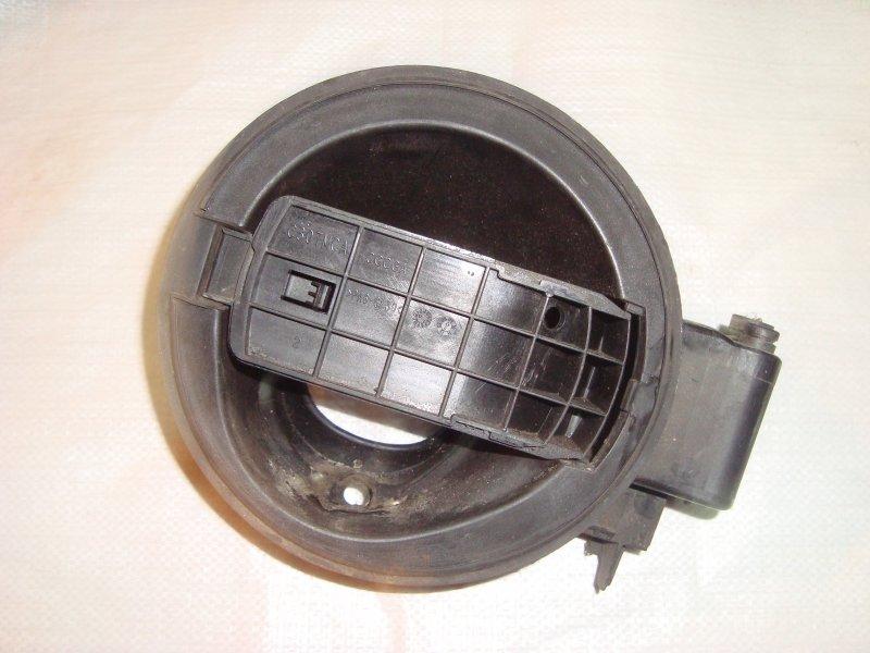 Основа лючка бензобака Ford Focus 2 DIESEL 2009 (б/у)