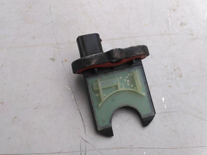 Датчик рулевой рейки Ford Focus 2 (б/у)
