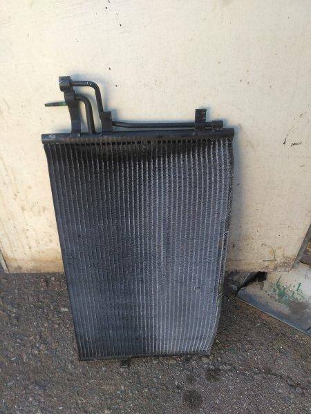 Радиатор кондиционера Ford Focus 2 (б/у)