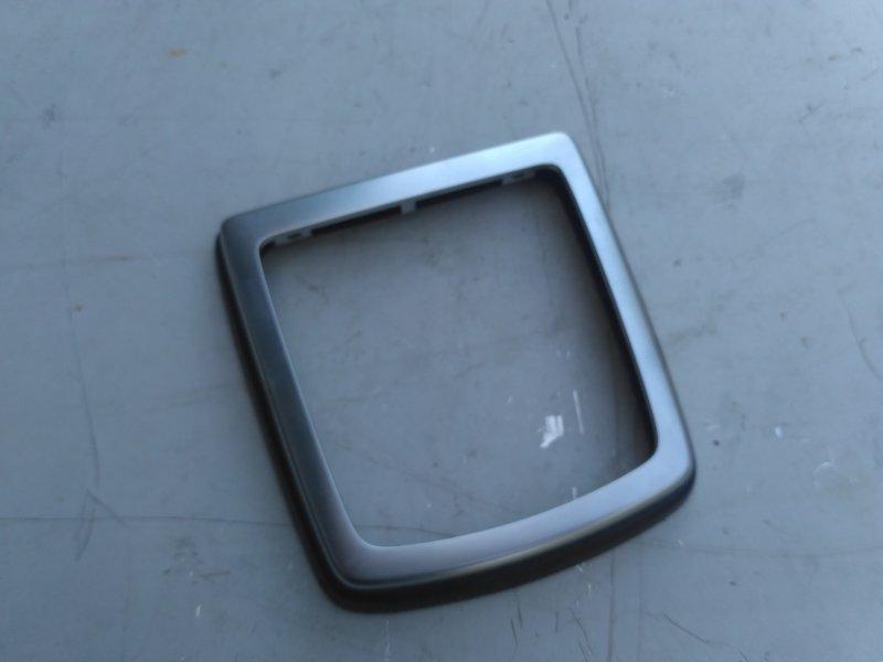 Рамка кулисы акпп Ford Focus 2 2006 (б/у)