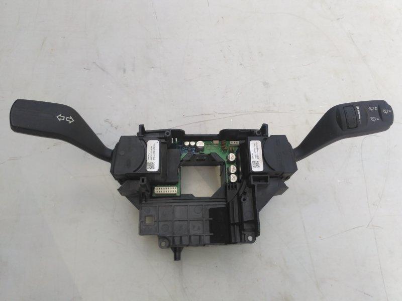 Корпус подрулевых переключателей Ford Mondeo 4 (б/у)