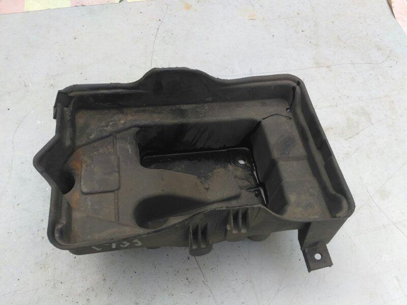 Корпус аккумулятора Ford Maverick 3.0 2002 (б/у)
