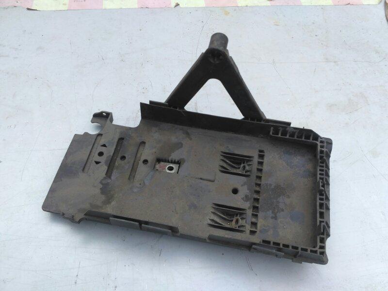 Корпус аккумулятора Ford Mondeo 4 (б/у)