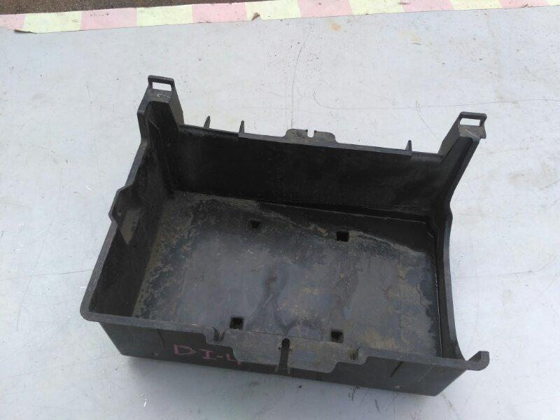 Корпус аккумулятора Ford Mondeo 3 (б/у)