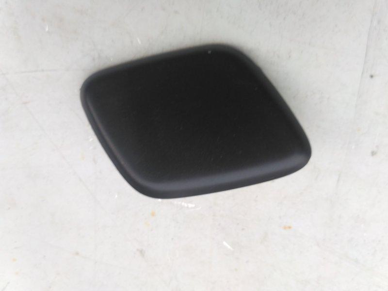 Крышка омывателя фар Ford Focus 3 2011 левая