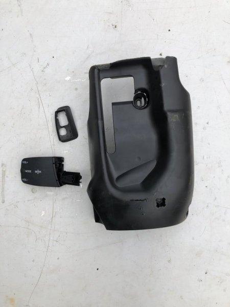 Джойстик магнитолы Ford Focus 2 (б/у)