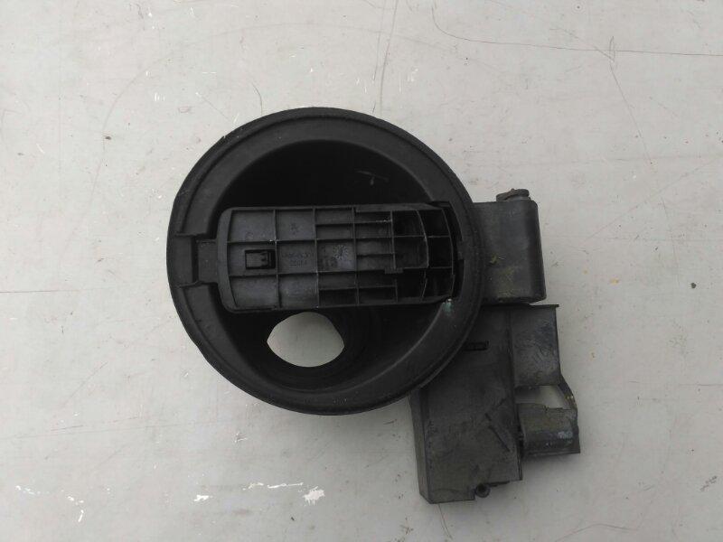 Основа лючка бензобака Ford Focus 2 HWDA 2005 (б/у)