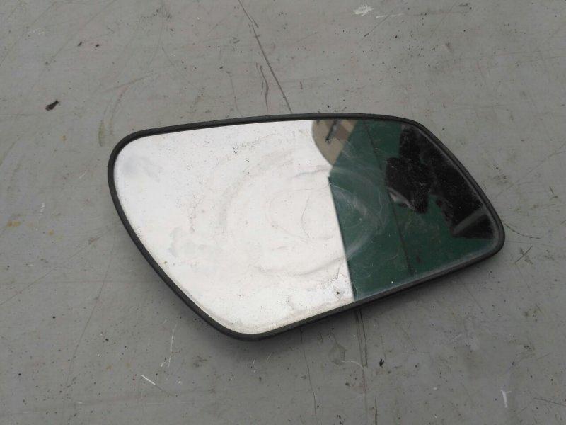 Зеркальный элемент Ford C-Max 2003 передний правый (б/у)