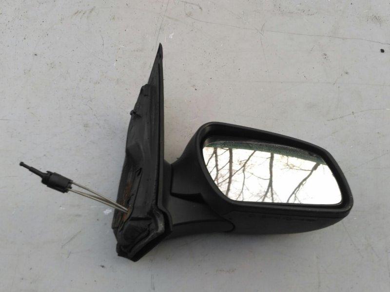 Зеркало Ford Focus 2 2004 правое (б/у)