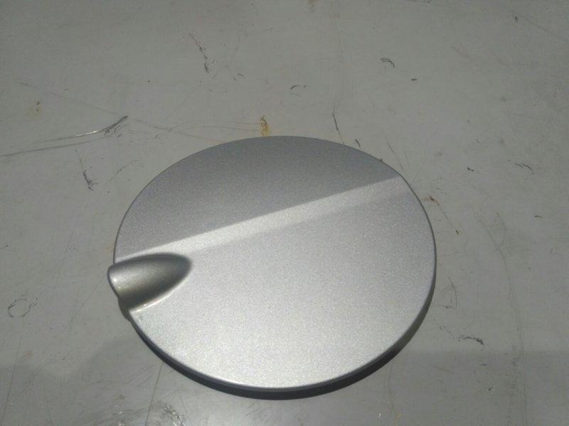 Лючок бензобака Ford Focus 2 2008 (б/у)