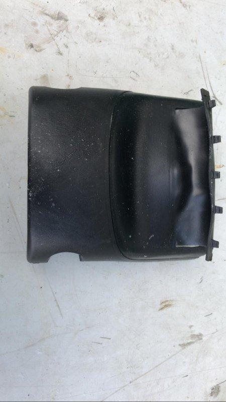 Накладка рулевой колонки Ford Focus 1 1.8 115 Л.С. (б/у)