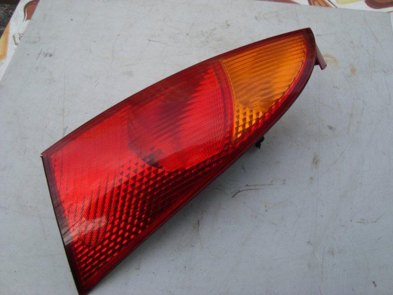 Фонарь Ford Focus 1 1.8 115 Л.С. задний правый (б/у)