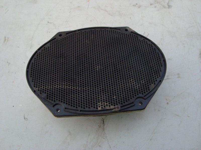 Динамик Ford Focus 1 1.8 115 Л.С. (б/у)