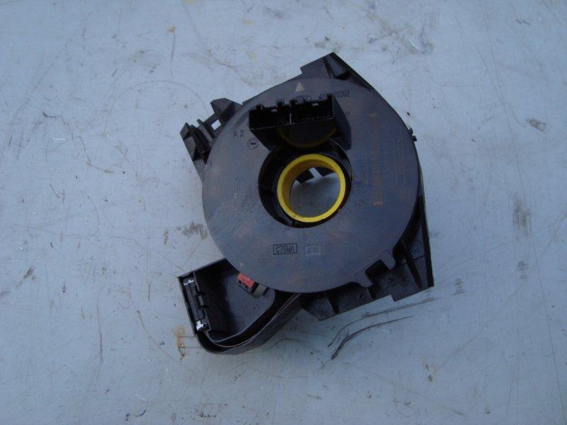 Часовая пружина (улитка, шлейф) Ford Focus 1 1.8 115 Л.С. (б/у)