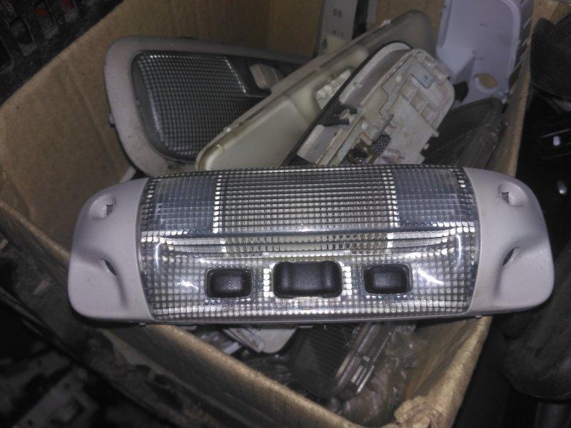 Плафон салонный Ford Focus 2 (б/у)