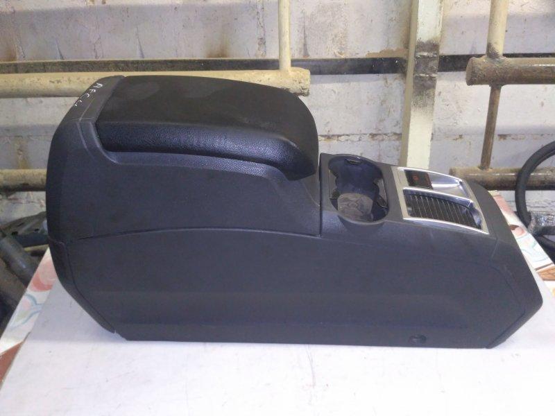 Тоннель с подлокотником Ford C-Max (б/у)