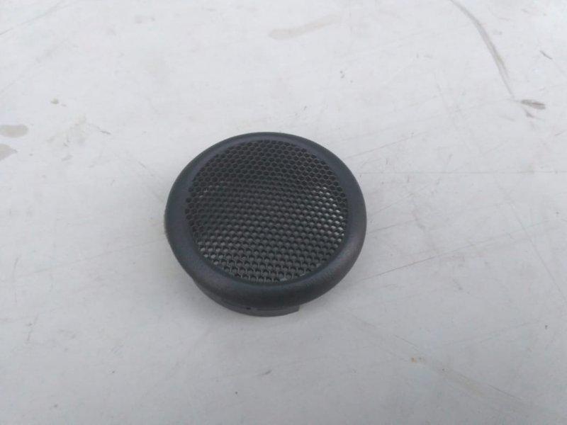 Сетка заднего твиттера Ford Focus 3 задняя (б/у)