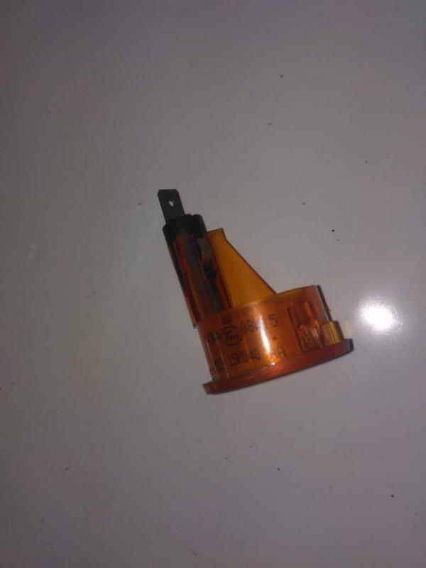 Кольцо гнезда розетки 12в Ford Focus 2 (б/у)