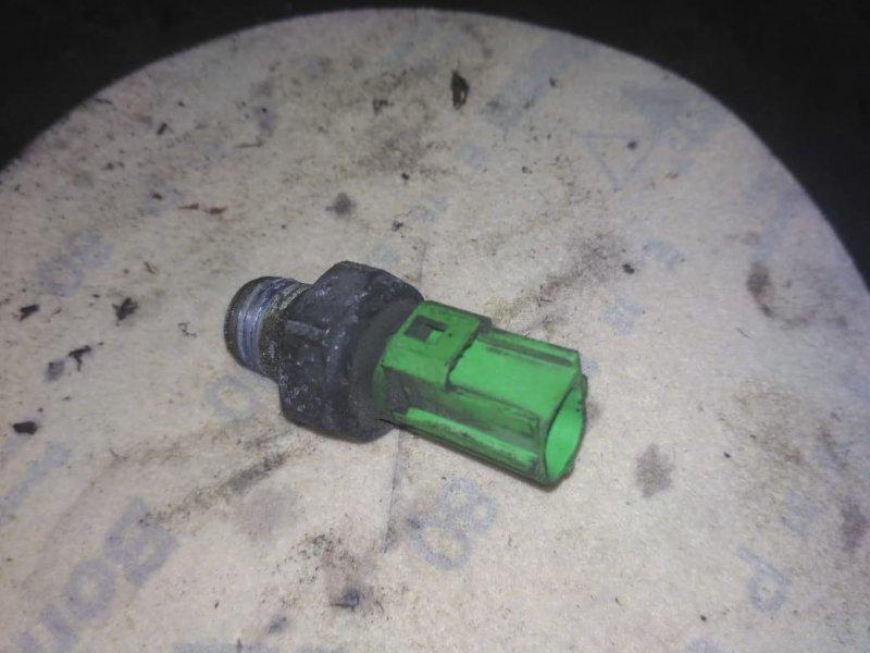 Датчик давления масла Ford Focus 2 (б/у)