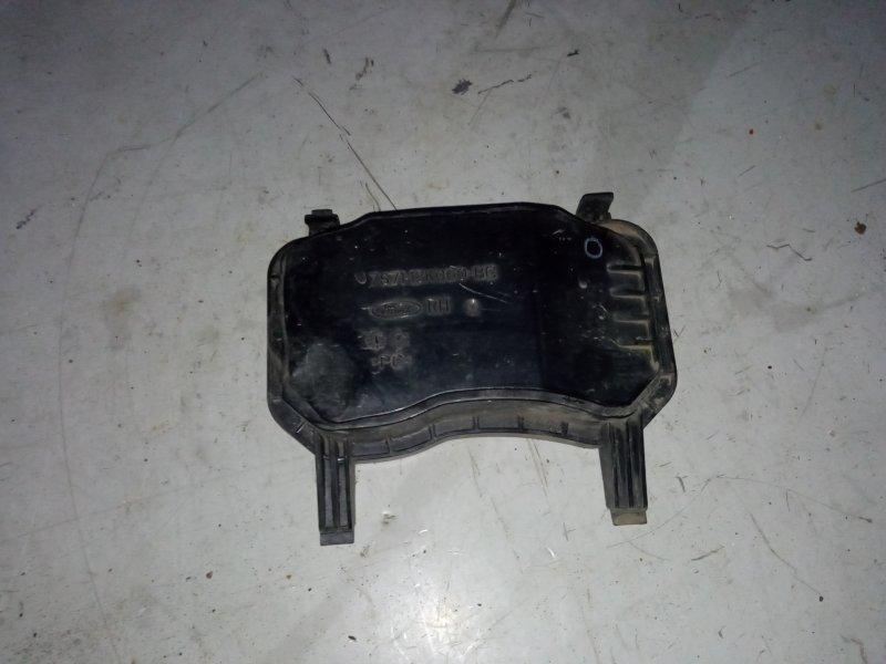 Крышка фары Ford Mondeo 4 правая (б/у)