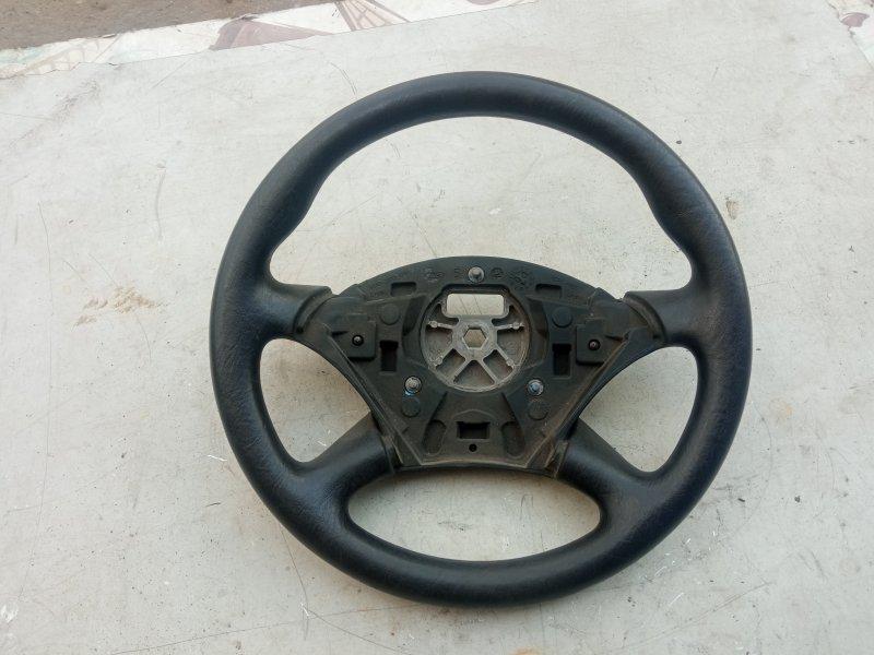 Руль Ford Focus 1 (б/у)