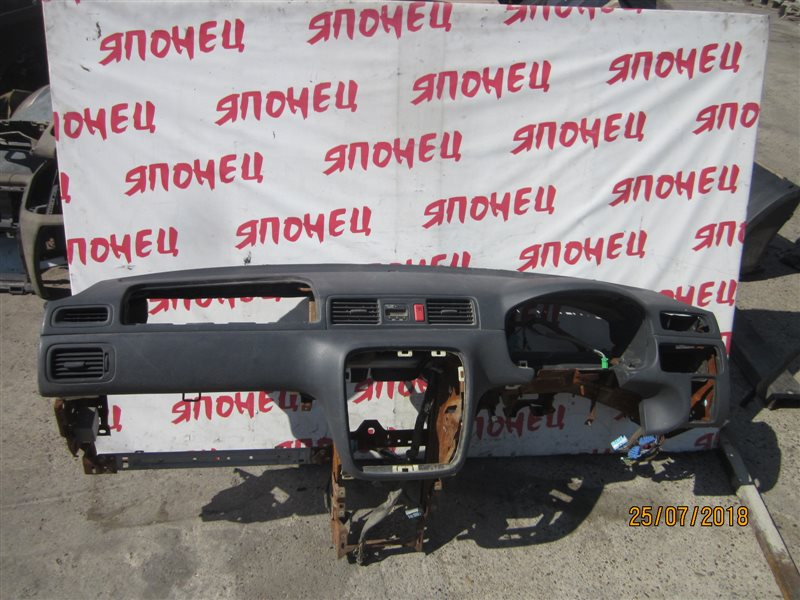 Торпедо Honda Crv RD1 B20B (б/у)