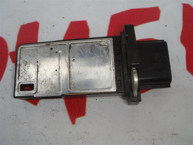 Расходомер воздушный Infiniti Fx35 S50 VQ35DE (б/у)
