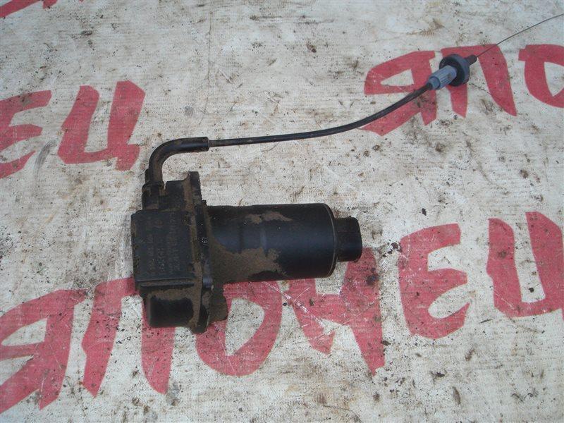 Моторчик круиз-контроля Bmw 5 Series E39 256S3 задний (б/у)