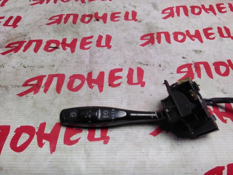 Переключатель стеклоочистителей Mitsubishi Delica PB5V 4D56 (б/у)