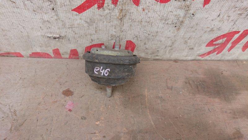 Подушка двигателя Bmw 3 Series E46 M54B25 256S5 (б/у)