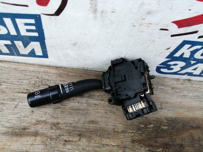 Переключатель стеклоочистителей Toyota Camry ACV30 2AZ-FE (б/у)