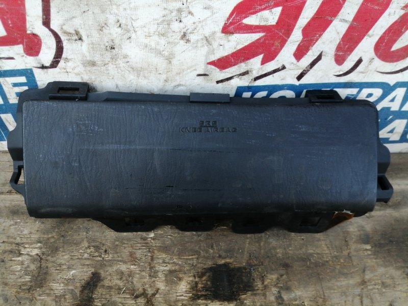 Airbag под рулем Lexus Gs350 GRS191 2GR-FSE (б/у)