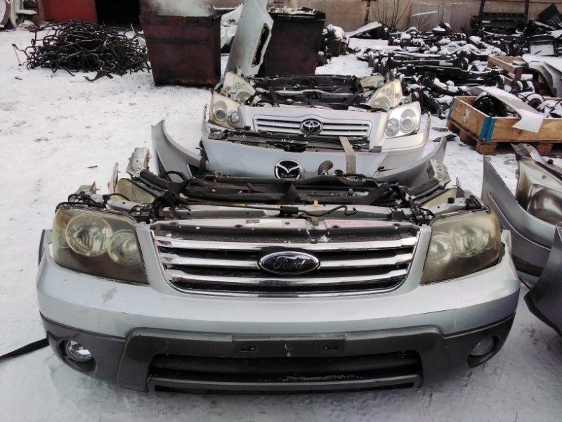 Nose cut Ford Escape LFACT (б/у)